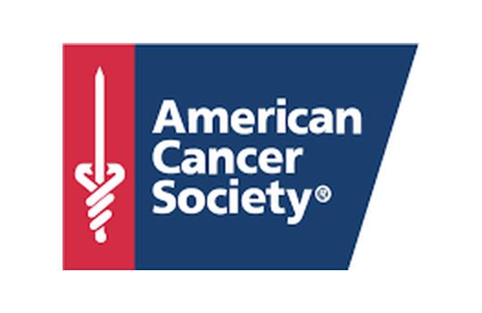 ACS logo-2