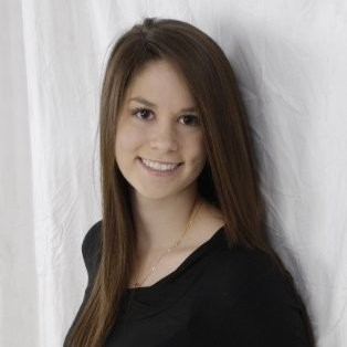 Brittany Gillen