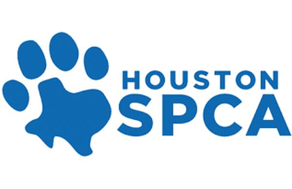 HSPCA logo
