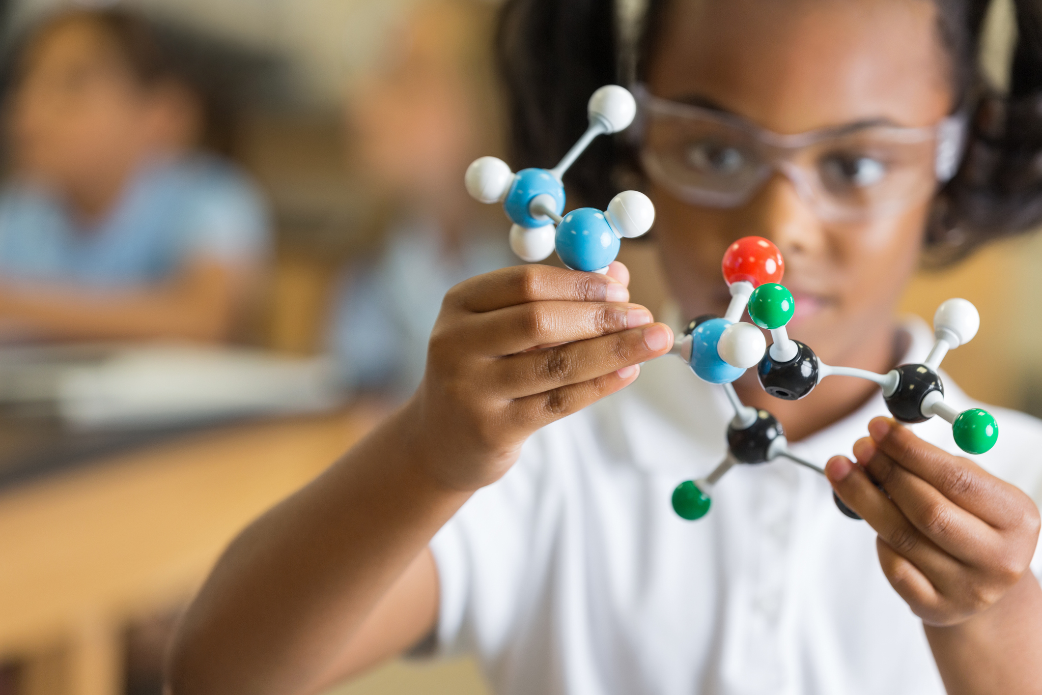 Natonal-Math-Science-Initiative