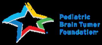 Pediatric-Brain-Tumor-Foundation-2020-New