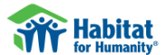 Habitat Humanity
