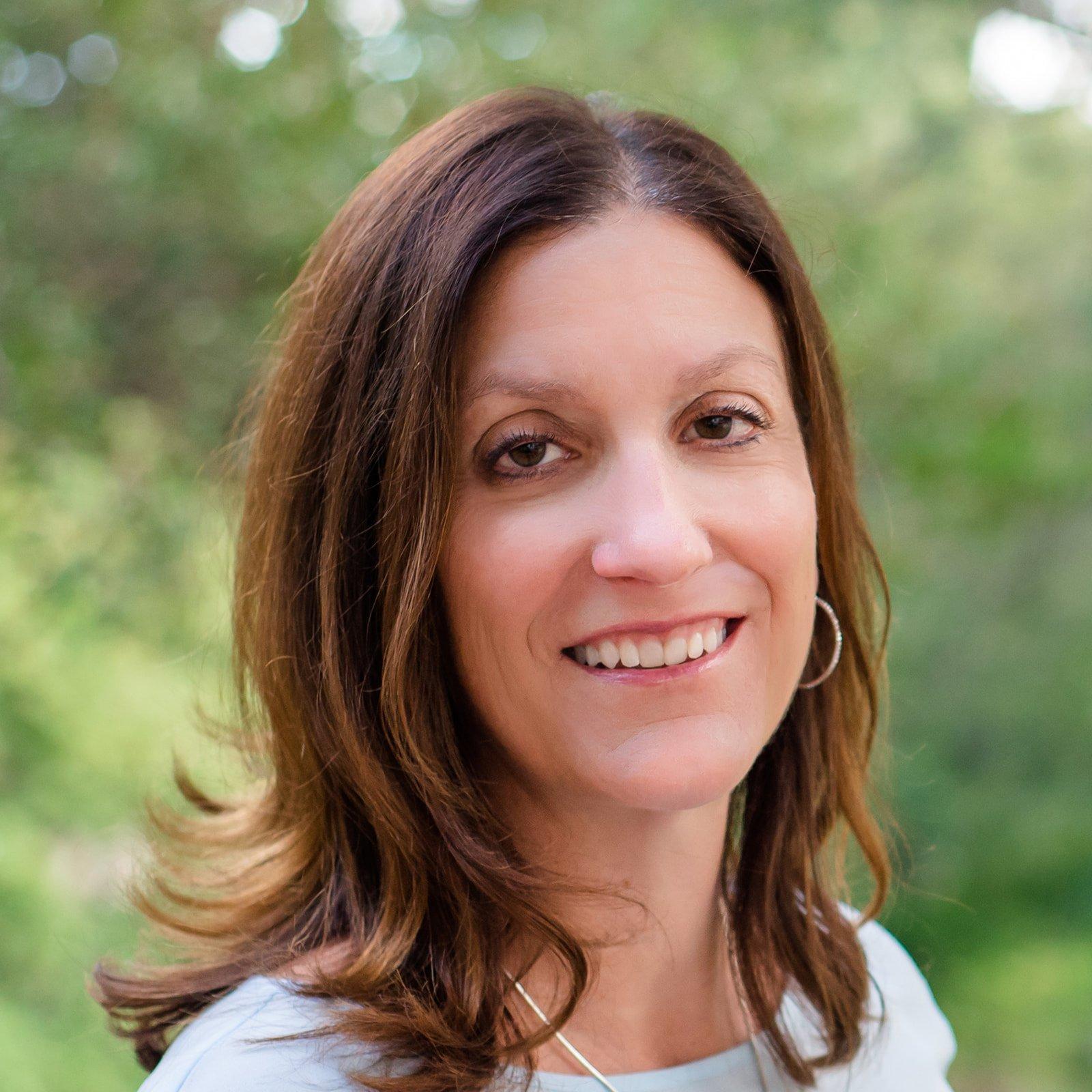 Jennifer Bielat