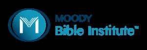 Moody Bible Institute