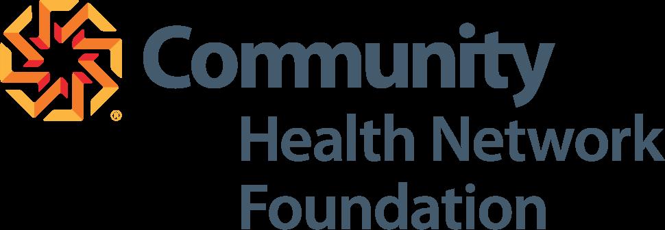Health Network Foundation