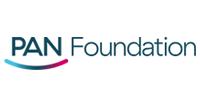 pan foundation