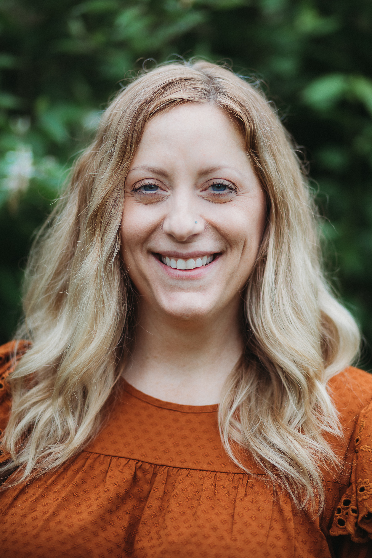 Samantha Kollasch