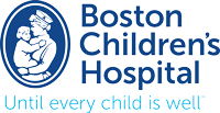 boston children