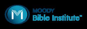 Moody Bible