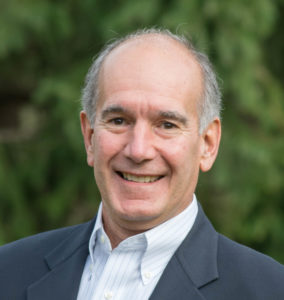 Doug Cogswell