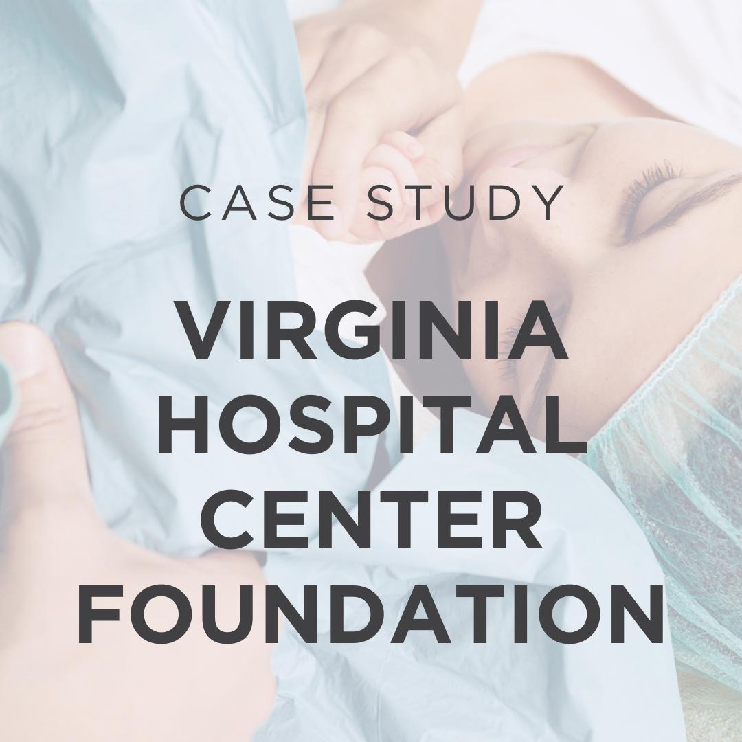 VHCF-case-study