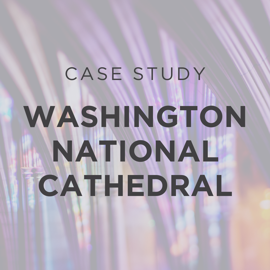 WNC-case-study